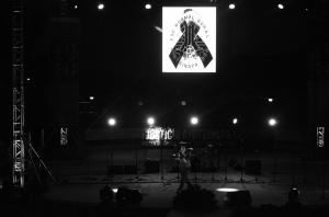 Reitera Oaxaca solidaridad con Ayotzinapa