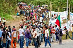 Protestas-indígenas-en-Colombia2