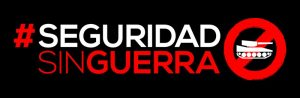 Organizaciones Civiles llaman a garantizar seguridad en el estado de Oaxaca